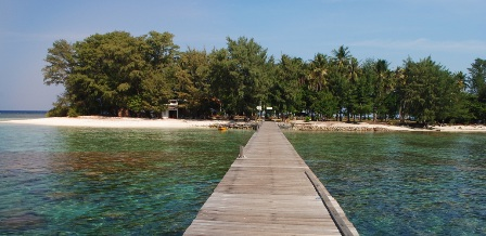 Karimunjawa