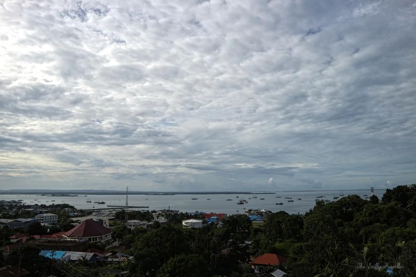 Kota Sorong
